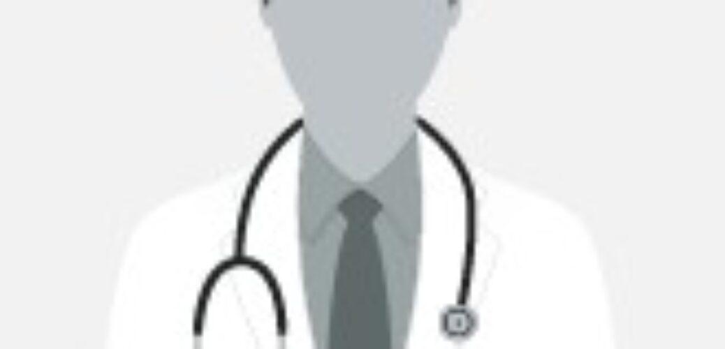 doc icon m